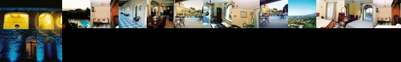 The Manor Bed And Breakfast Calvi