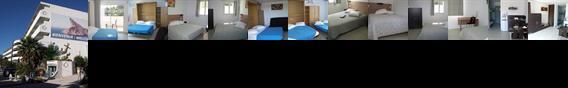 Hotel Saint Esteve