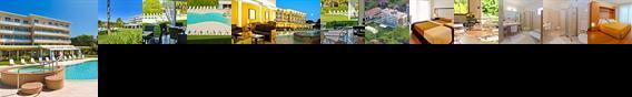 Hotel San Marco San Michele al Tagliamento