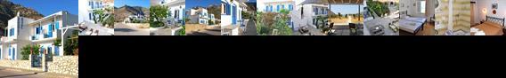 Ξενοδοχείο Αφροδίτη