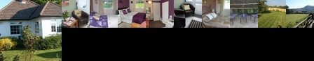 The Orchard Bed and Breakfast Abergavenny