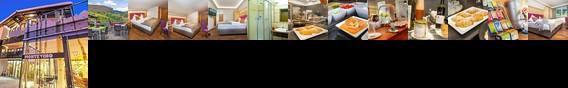 Hotel-Pension Talblick