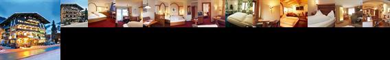 Edelweiss Hotel Saalbach-Hinterglemm