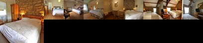 Tap And Spile B&B Hexham