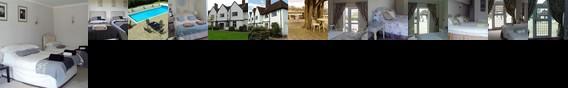 Lancers House Salisbury