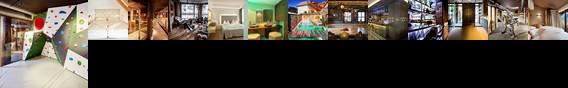 Hotel Eder - Das steinerne Meer Hotel