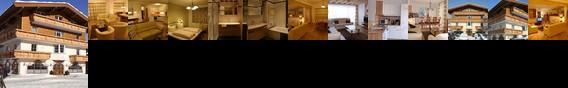 Vicky Apartments