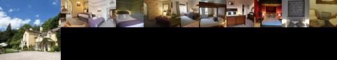 Lancrigg Vegetarian Country House Hotel
