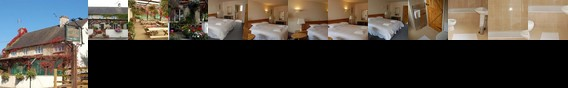 The Square and Compass Stables Inn Ilminster