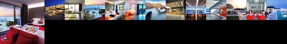 Cala Grande Hotel Níjar