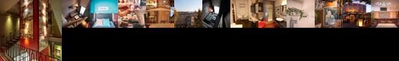 Hotel Saint Cristophe Aix-En-Provence