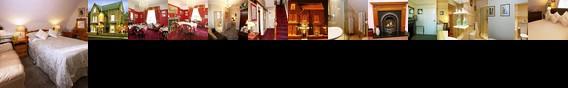 Barbican House