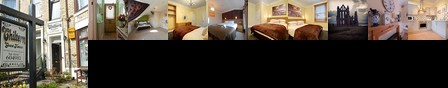 Chiltern Guesthouse Whitby