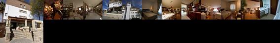 Hotel Juanito Baeza