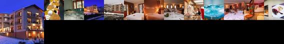 Le Chalet Hotel Ax-les-Thermes