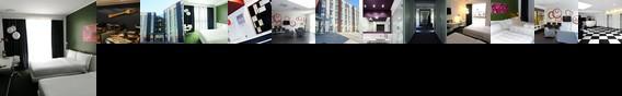 Idea Hotel Plus Milano Malpensa Airport