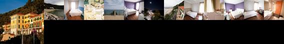 Ora Resort Liguria Hotel del Golfo