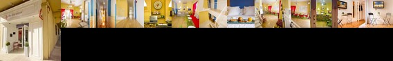 Hotel Benicassim