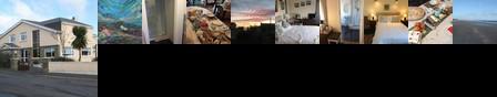 ABC Guesthouse Dublin