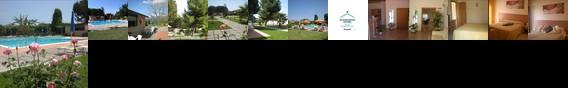 Villaggio Artemide Residences Giardini Naxos