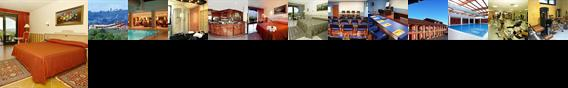 Hotel Santamaria Centro Congressi - Wellness