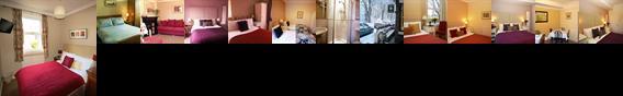 Beech House Bed & Breakfast York