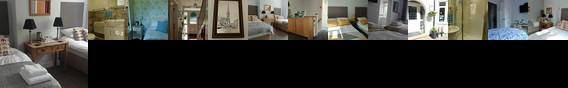 Avonlea Guest House Banbury