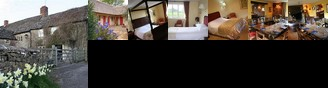 The Hare and Hounds Inn Cirencester