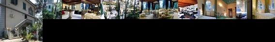 Hotel Park Rosignano Marittimo