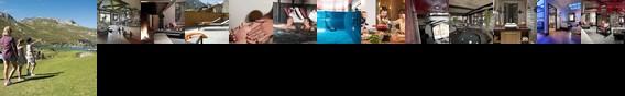 Residence Le Telemark Tignes