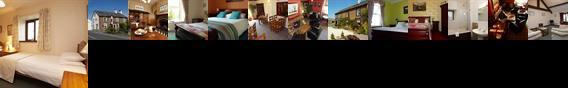 The Troutbeck Inn Penrith