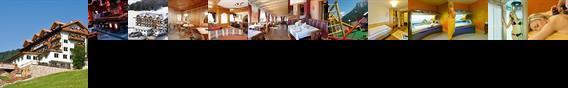 Fontana Hotel Vigo Di Fassa
