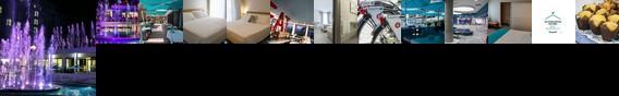 Boscolo Hotel Airone