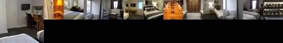 Beeches Hotel & Leisure Club