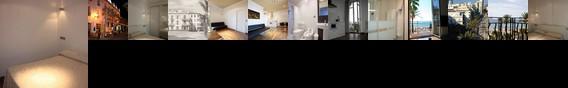 Apartamentos Senabre Palais Benidorm