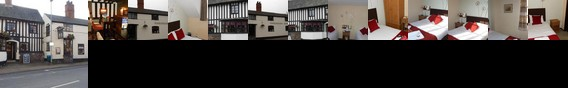 The Narborough Arms Hotel Leicester