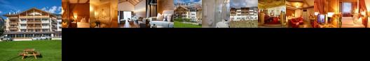 Hotel Antines Badia