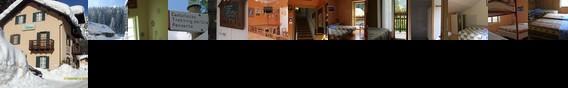 Ostello Dolomiti