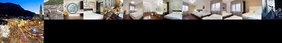 Arts Hotel Bolzano