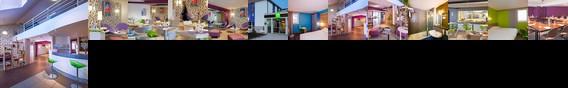 All Seasons Brive Ouest Hotel Brive-la-Gaillarde