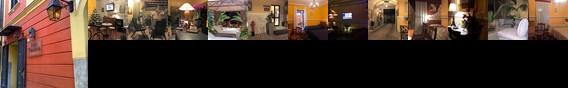 Hotel Amadeus Caserta
