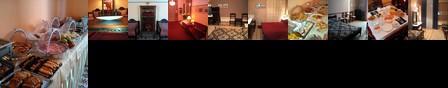 Tinion Hotel Τήνος