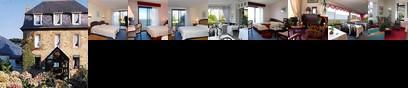 Hostellerie Les Feux Des Iles Perros-Guirec