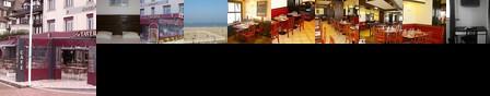 La Taverne ML Hotel Trouville-sur-Mer