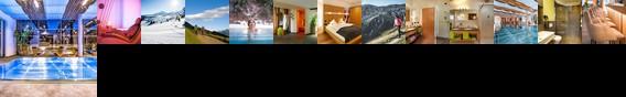 Zoll Hotel-Restaurant
