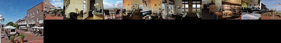 Hotel Delphin