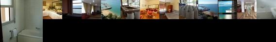Park Hotel Mar Grande Taranto