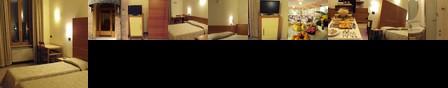 Hotel Lory Forli