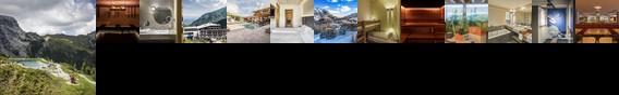 Sonnenalpe Hotel Hermagor