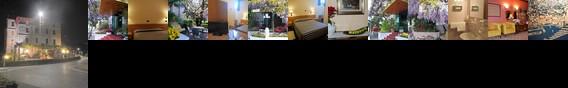 Hotel Giardinetto Desenzano del Garda